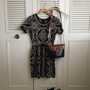 Dresses & Skirts - Baroque inspired dress
